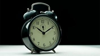 Не правете тези 5 неща преди да си легнете