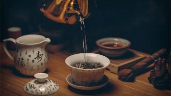 Как да приготвите перфектен чай
