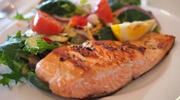 15 храни, които са богати на витамин B12