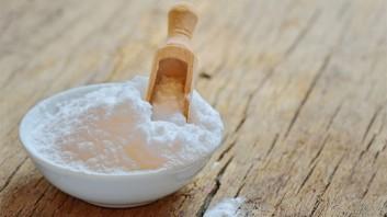 Пет нови начина да използвате сода за хляб