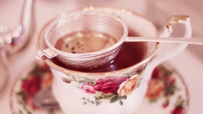 Чай от рози|escape