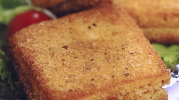 Панирани сандвичи с риба|escape