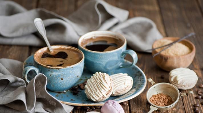 Кафе с леблебия|escape