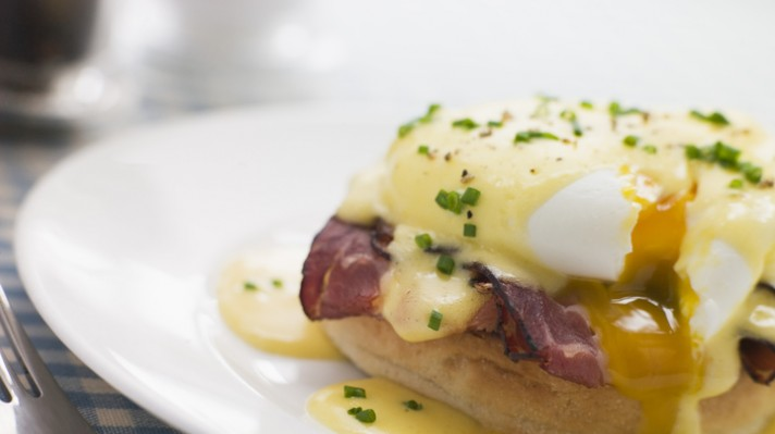 Сандвичи с яйца по украински|escape
