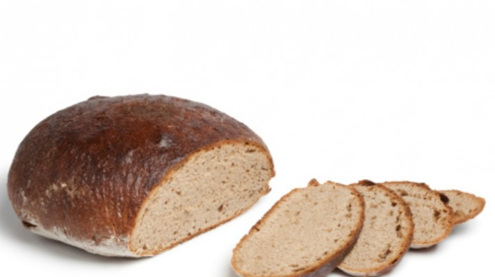 Ирландски соден хляб|escape