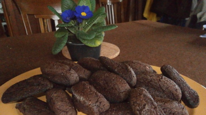 Лесни шоколадови бисквити|escape