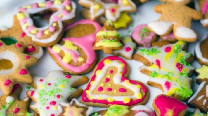 Захарни бисквитки|escape