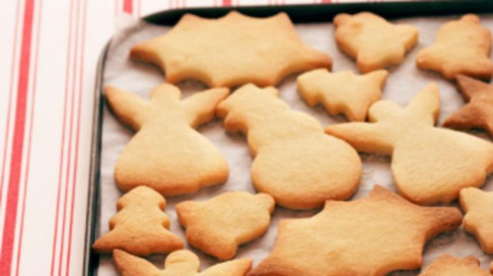Коледни бисквити|escape