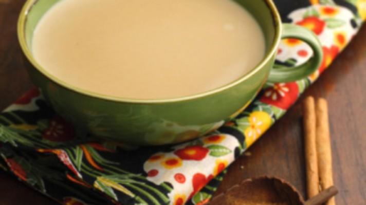 Чай Масала|escape