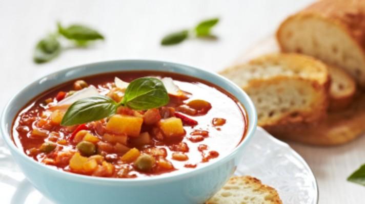 Супа минестроне|escape