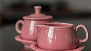 Чай за имунитет от проф. Мермерски