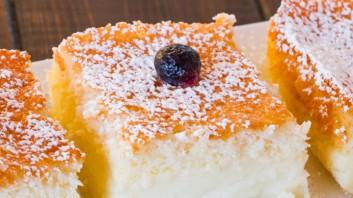 Торта