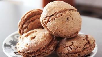 Орехови сладки